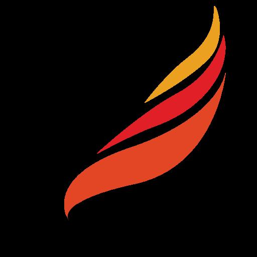 Ranvel Lanka Holdings
